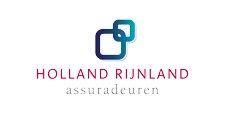 Holland Rijnland Assuradeuren